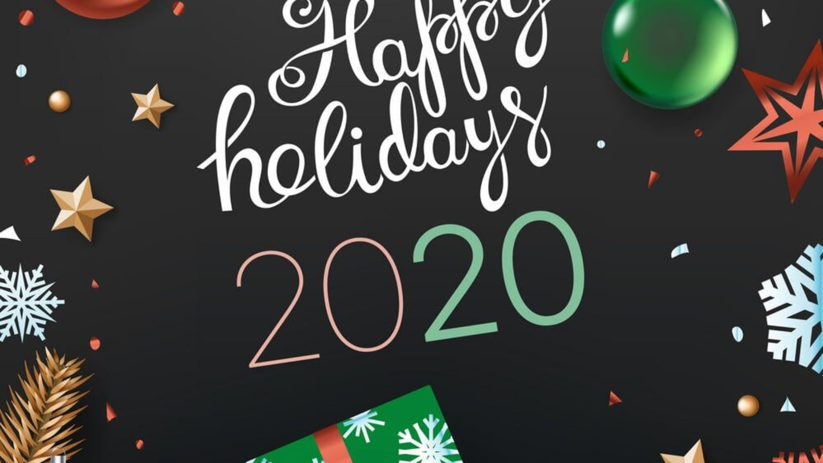 happy-holidays-2020-concept-top-view-vertical-vector-26317138